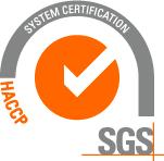 SGS_HACCP_TCL_LR